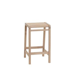 HC3 barstol i højde 63 cm fra andersen furniture