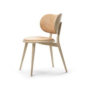 spisebordsstol fra mater i eg