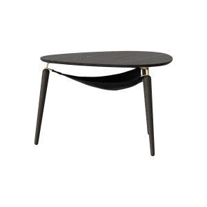hang out sofabord i sort eg med opbevaring under bordpladen fra umage