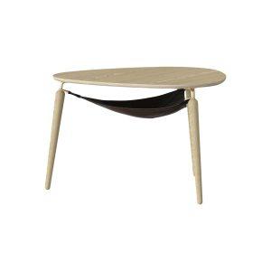 hang out sofabord i eg med opbevaring under bordpladen fra umage